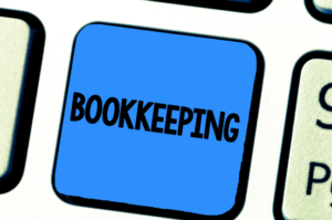Bookkeeping Image